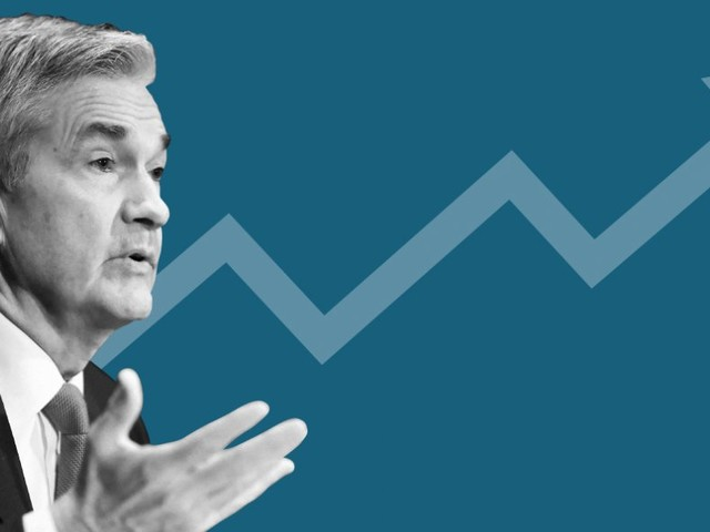 The Fed just raised interest rates — here's how it happens and why it matters