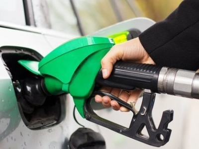 U.S.-China Trade Deal Could Boost Gasoline Prices