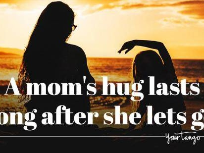 50 Words Of Sympathy & Condolences For The Loss Of A Mother