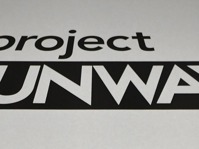 Karlie Kloss Replaces Heidi Klum on 'Project Runway,' Christian Siriano & Brandon Maxwell Also Join!