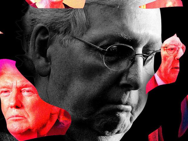 Take Impeachment Seriously, Senators