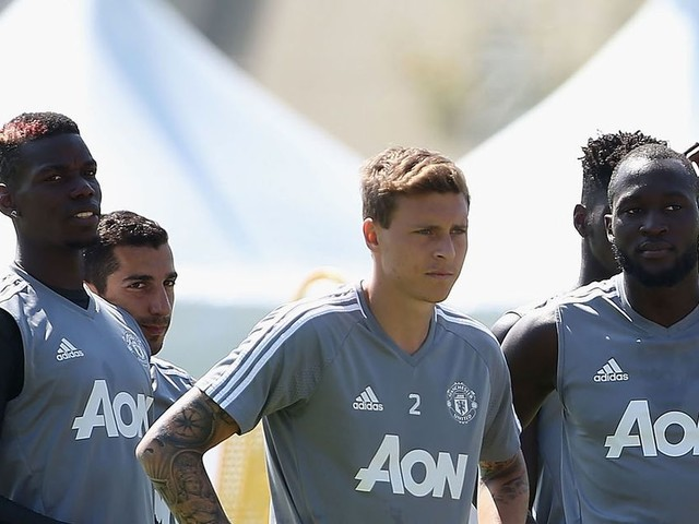 What TV channel is Manchester United vs LA Galaxy on? Kick-off time, team news, odds and predictions