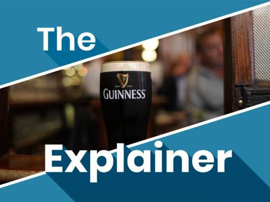 The Explainer: Why is Ireland delaying the reopening of pubs again?