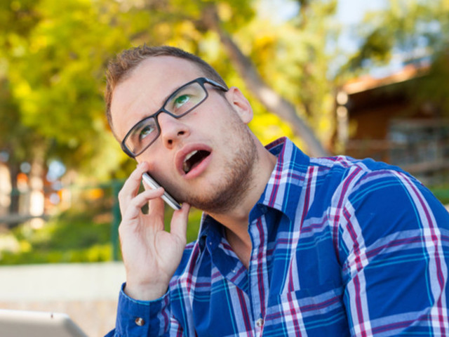 Virgin Mobile has in-continent data roaming problems – peeved customers