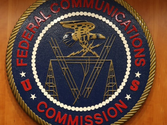 Net neutrality repeal: Facebook, Netflix and ISPs react