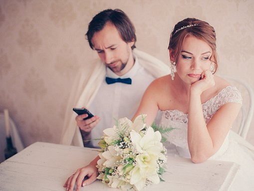Mumsnet users share the worst weddings they've been to