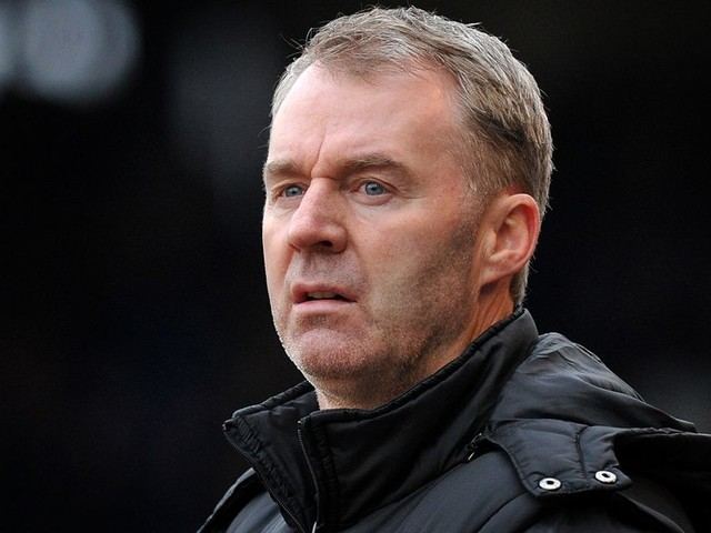 When will Oldham Athletic's new arrivals feature under manager John Sheridan?