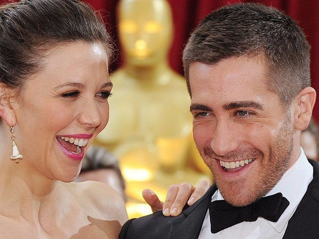 The 13 most famous brother and sister duos in Hollywood