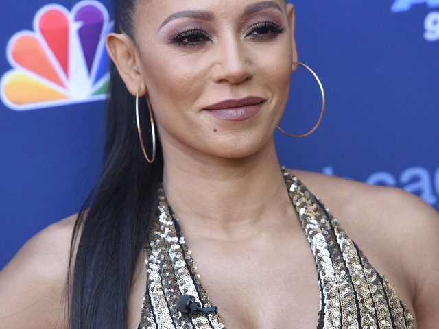 Mel B wins restraining order against ex Stephen Belafonte after claiming that she attempted suicide