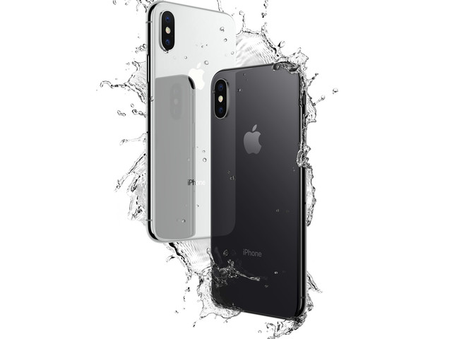 Apple's Perfectionism, Scarce Components and Will Cause iPhone X Shortages
