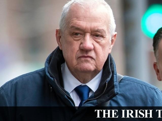 Ex-police chief David Duckenfield to face Hillsborough retrial