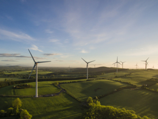 'At the crossroads': As records tumble calls grow for a renewables-focused recovery