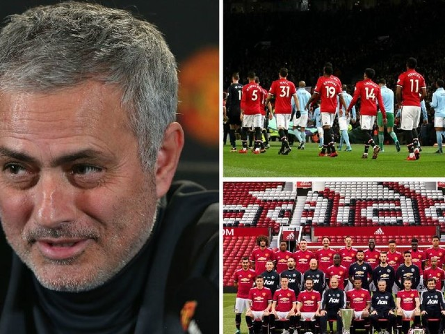 Manchester United selections could decide two players' futures