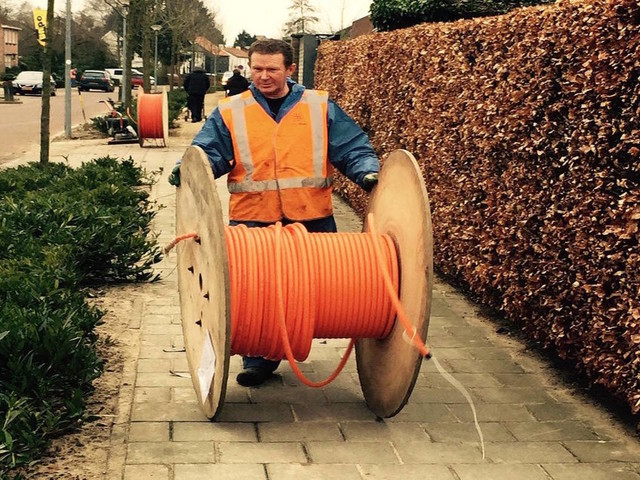 Broadband report confuses superfast with 10Mbps, slammed for doing more harm than good