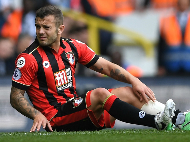 Wilshere Arsenal omission could mean Newcastle switch