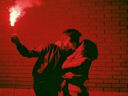 Astrological Kissing Guide: How Each Zodiac Sign Kisses And Makes Out