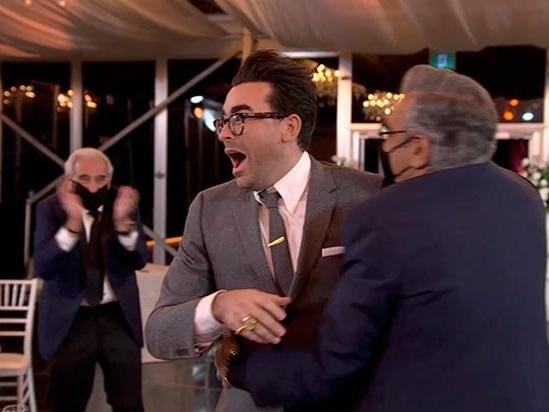 Emmys 2020: 7 Snubs and Surprises, From Zendaya's Euphoric Win to 'The Good Place's' Bad Run (Photos)