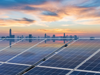 UK raises 2030 climate target: The green economy reacts