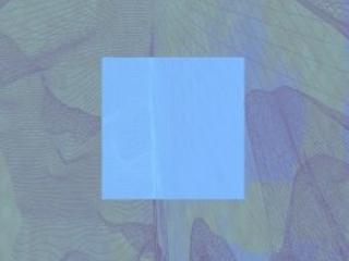 Apparat – Outlier (Solomun Remix)