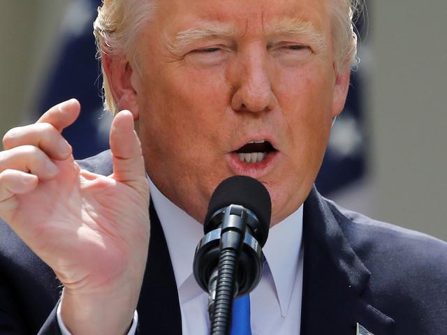 Jeff Sessions Still Has His Job, But Trump Keeps Humiliating Him Anyway