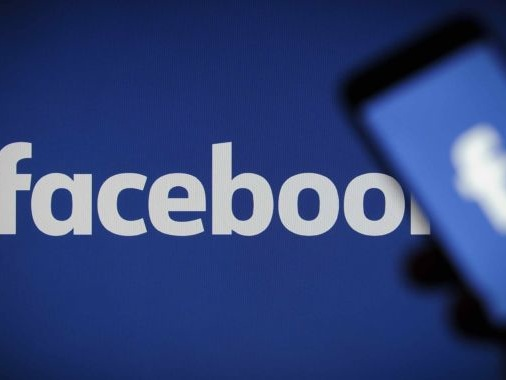 Here's how to see if you're among the 30 million compromised Facebook users