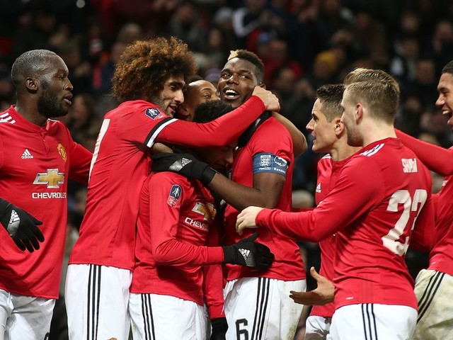 What TV channel is Yeovil Town vs Manchester United on? Kick-off time, team news, odds and predictions