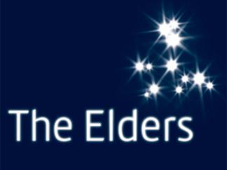 Spotlight: The Elders's Celebrity Supporters