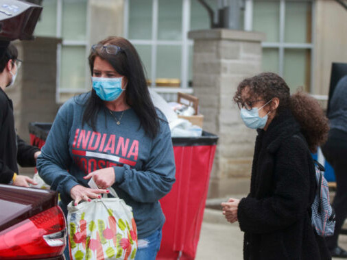 Courts continue to uphold precendent allowing mask, vaccine mandates
