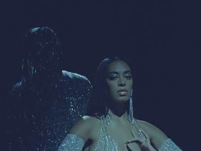 Solange's When I Get Home Reminds Us Why We Become Fans of Artists