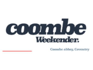 The Libertines And Sigala To Headline Coombe Weekender