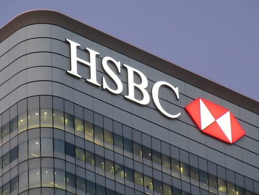 Powerful City investors raise fears over delays in appointing new boss for HSBC
