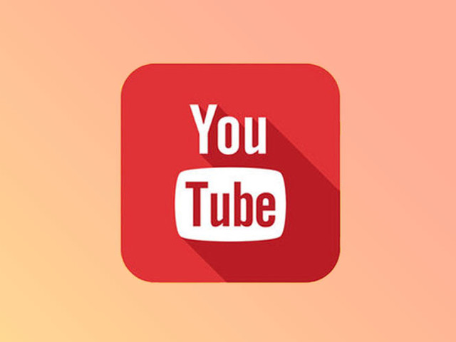 Grow your YouTube channel with this $11 course