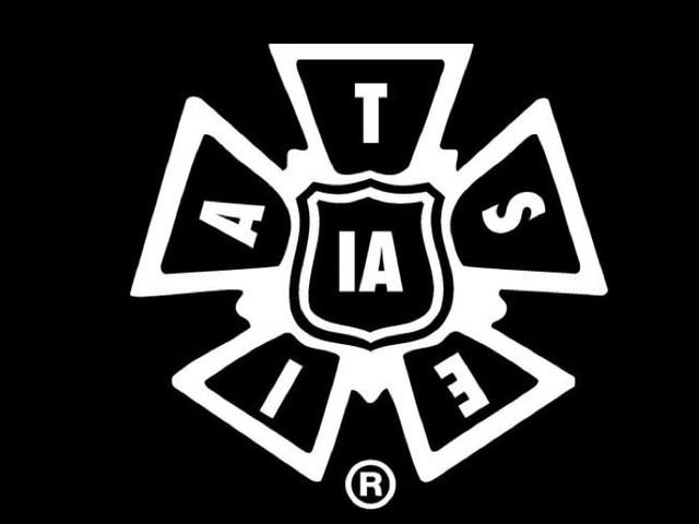 IATSE Reaches Deal With Studios on Contract for Productions Outside LA