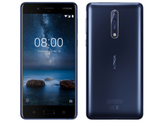 Nokia 8 price, release date and specs: Latest leak 'confirms' Snapdragon 835, 13MP front-facing camera