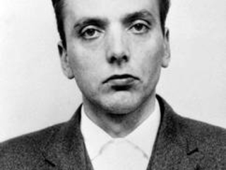 Judge orders Ian Brady be cremated without ceremony
