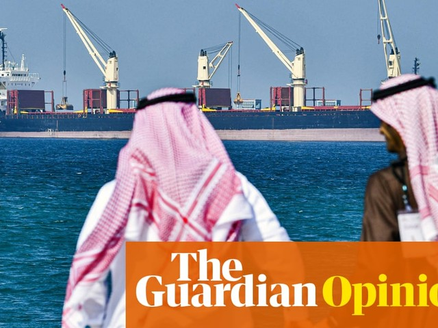 US-Iran conflict could lead to slower global growth or even recession | Nouriel Roubini