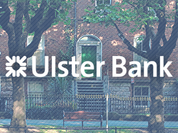 Ulster Bank cuts fixed rates as mortgage rate war continues