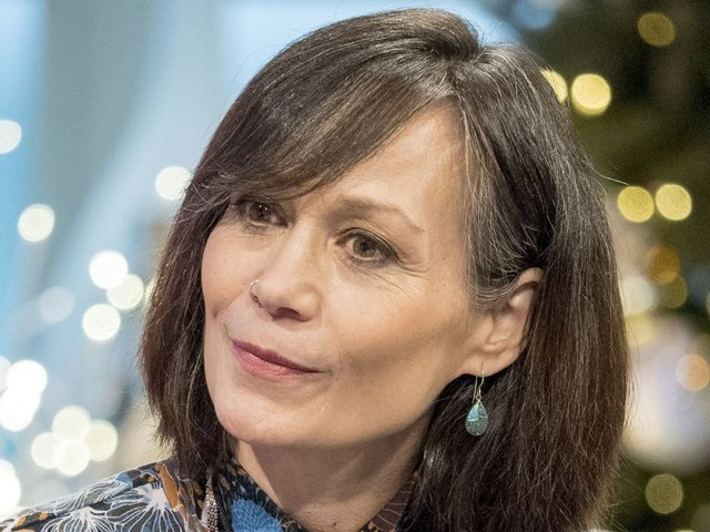 Emmerdale's Leah Bracknell dies aged 55 after brave battle with lung cancer