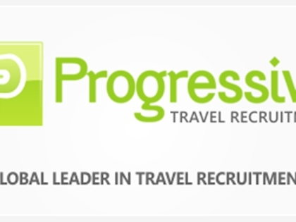 Progressive Travel Recruitment: BUSINESS TRAVEL TEAM MANAGER