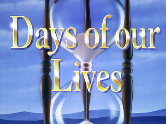 'Days of Our Lives' Star On Cancellation Rumors: 'We Are Not Going Anywhere'