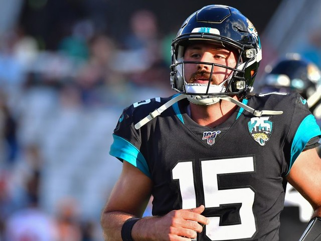 All the Week 14 picks from our NFL experts, right here