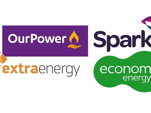 Will your energy supplier be thenext to go bust in the challenging year ahead?