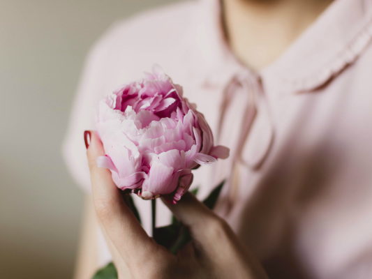 5 Single Women Share How They Maintain Hope While Dating