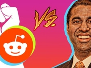 The FCC's vote was predictably frustrating, but we're not done fighting for net neutrality.