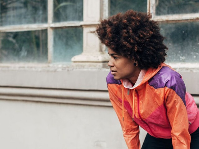 8 Tips For Getting Into Running That'll Be Huge Game-Changers For Your Workout Routine