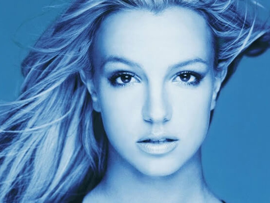 Backtracking: Britney Spears' 'In The Zone' Turns 15