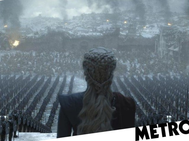 That Game Of Thrones finale leak turned out to be completely true and fans aren't happy