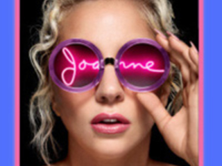 Lady Gaga Extends Las Vegas Residency Through To Spring 2020