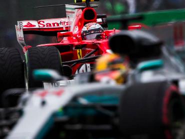 Summer Break: James Allen responds to F1 fans' burning questions – Part 1