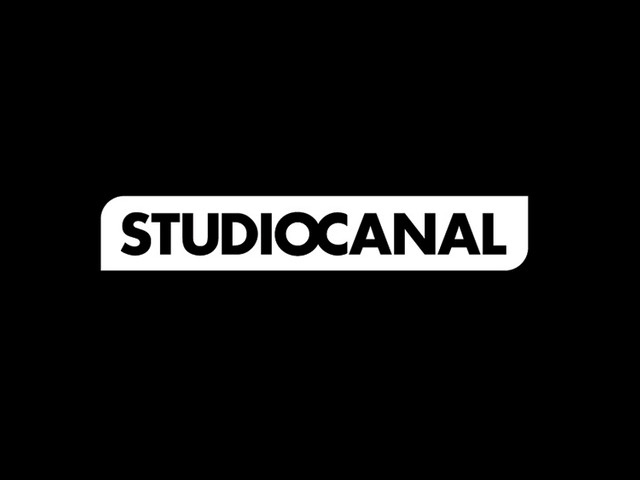 Studiocanal Poaches Thierry Lacaze From Wild Bunch to Head Distribution in France (EXCLUSIVE)